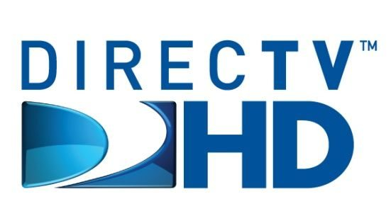 Earn 25,000 American Airlines Advantage Miles with DIRECTV
