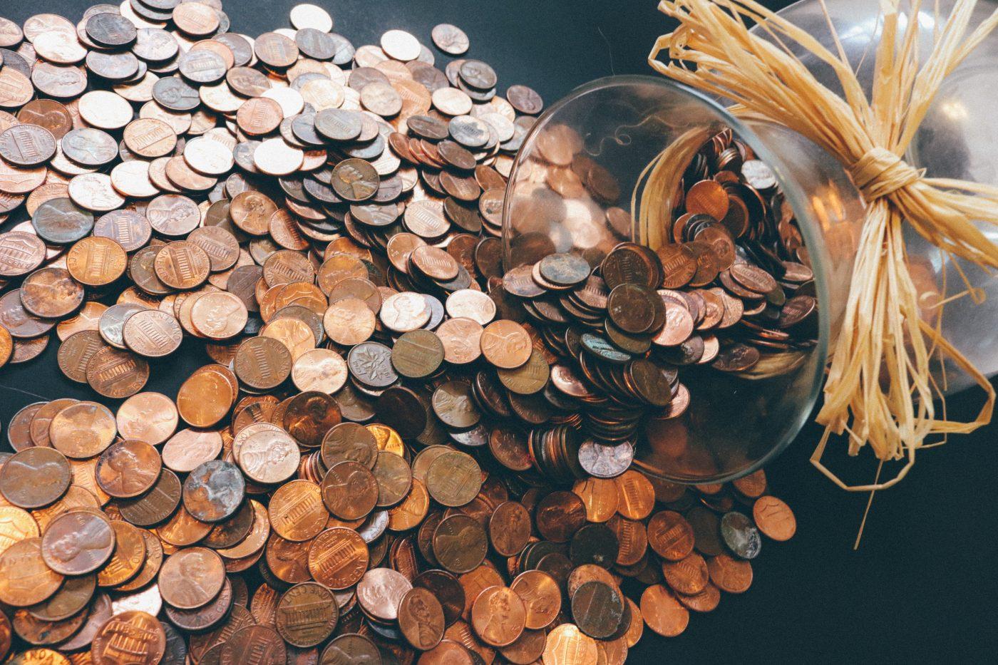 Money-Saving Tips for Summer Travel