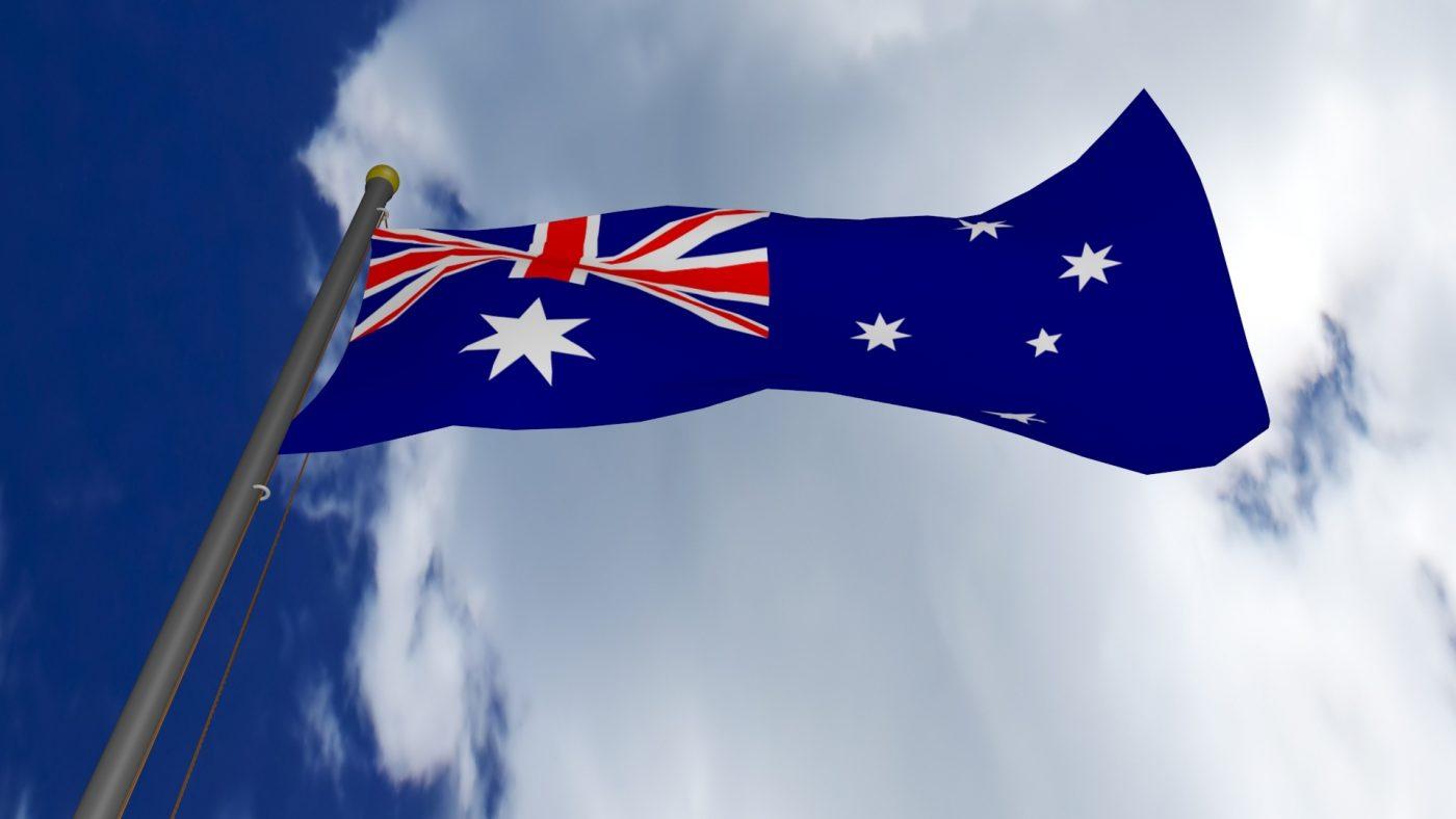 Plan An Adventure to Australia