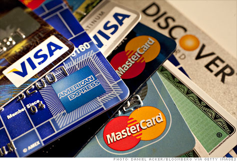 HOT CREDIT CARD OFFERS OF SUMMER 2015