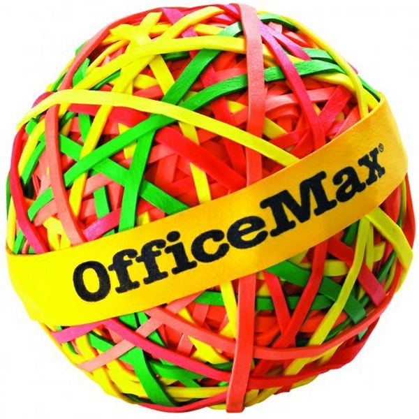$15 Instant Rebate on $300 in Visa Gift Cards at OfficeMax/Office Depot