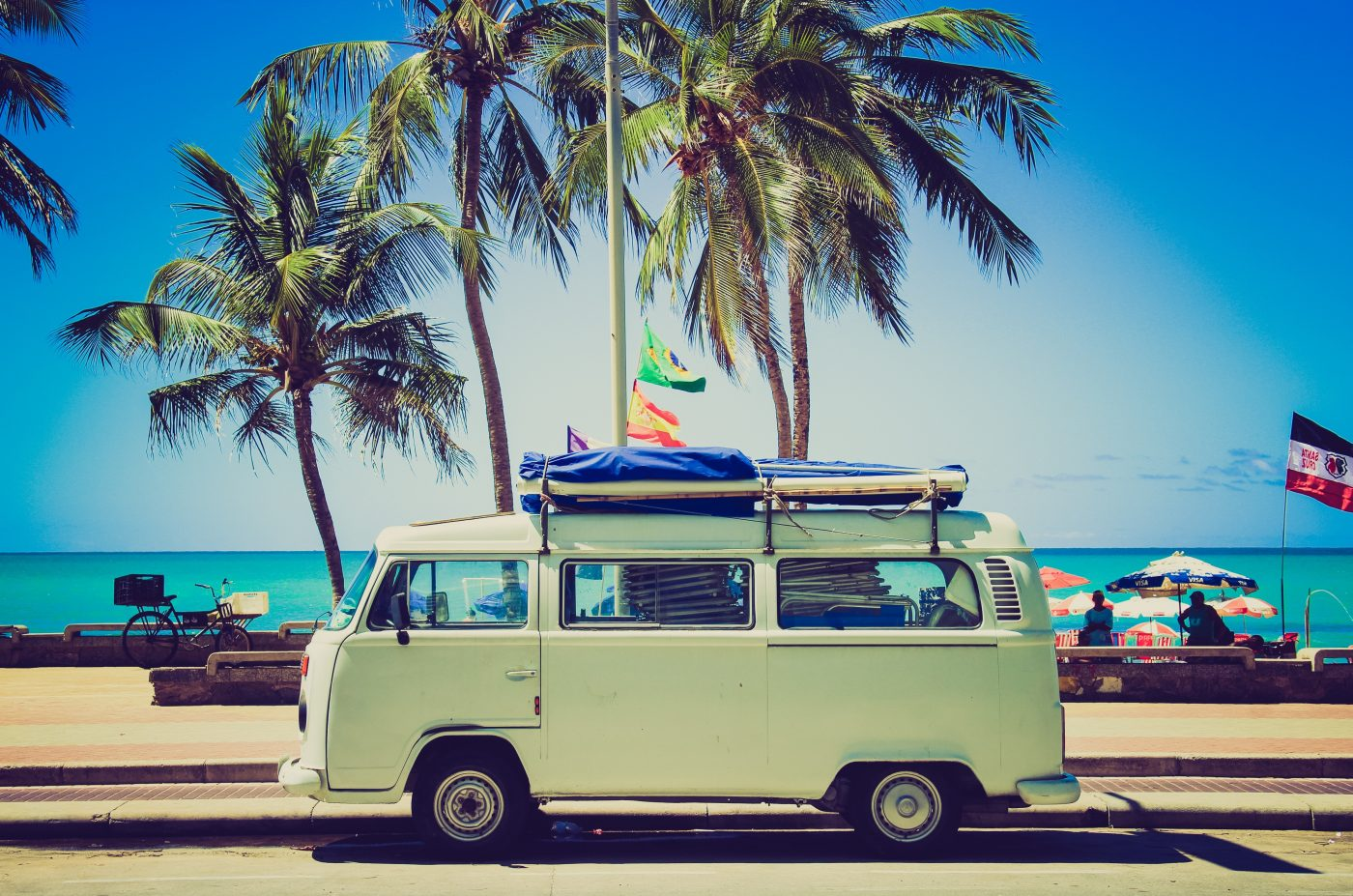 How to Plan the Best Summer Vacation