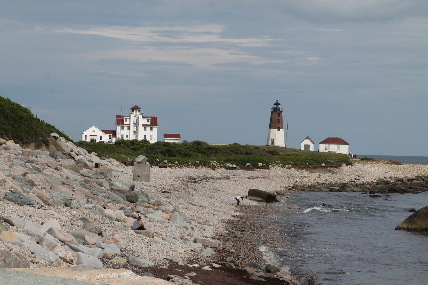 Things to do in Newport, Rhode Island