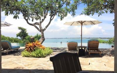 Bali Hotels Or Bali Villas?