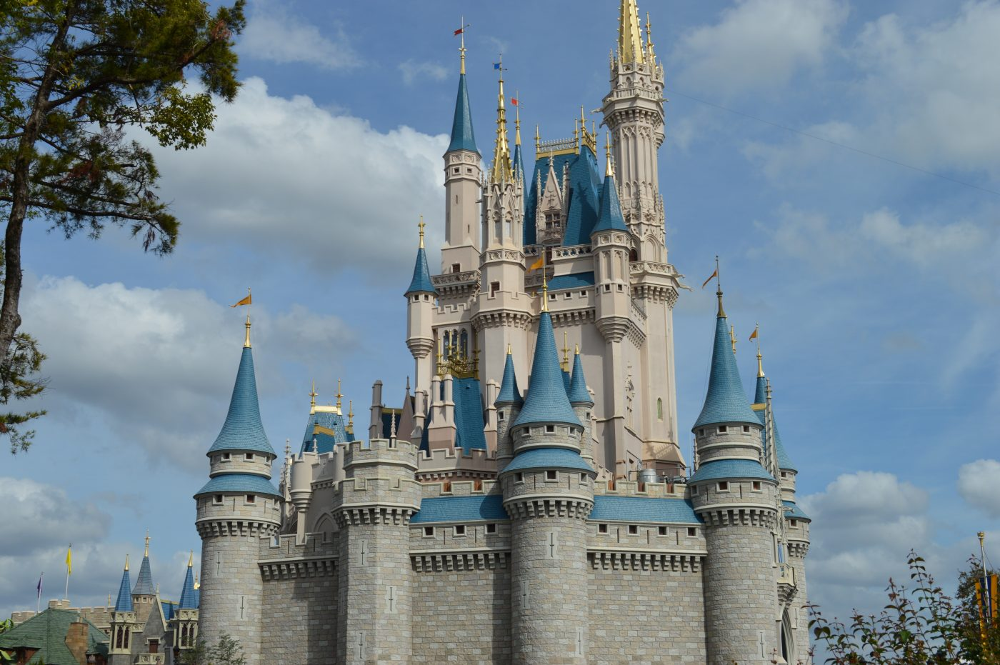 Tips for Saving Money at Walt Disney World in Orlando, Florida