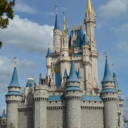 Tips for Saving Money at Walt Disney World in Orlando, Florida