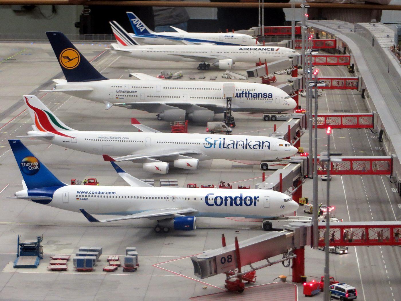 airline miles expiring