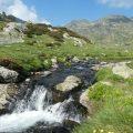 Spain - Andorra
