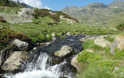 Luxury Holidays In Andorra