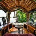 houseboat-kerala, backwaters