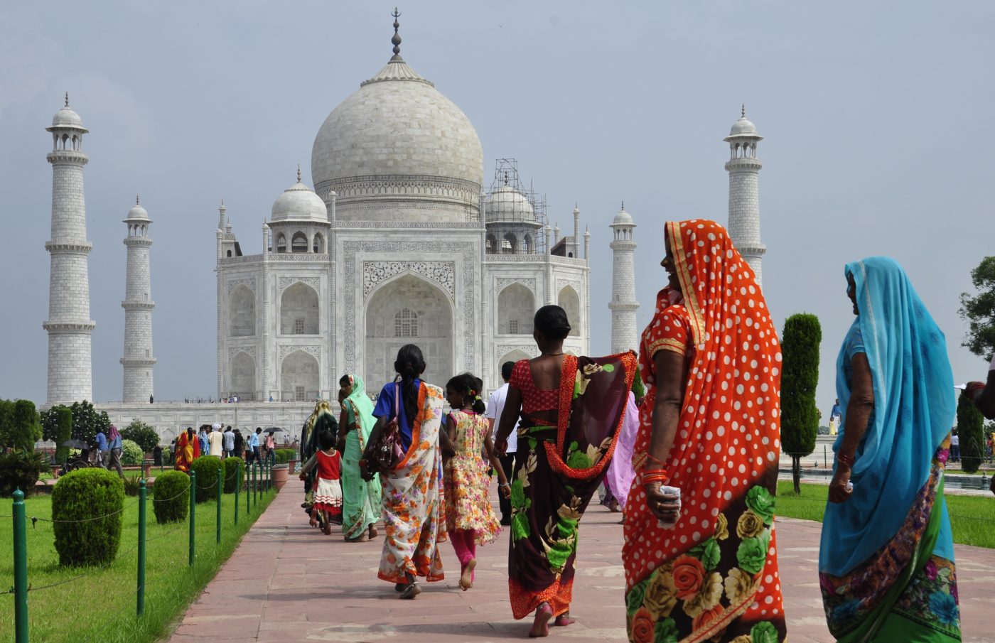 India Tour Packages – An Ultimate Holiday Vacation