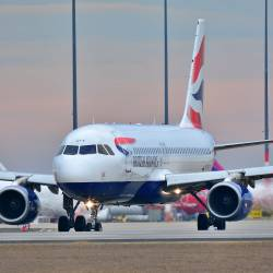 MM DEAL ALERT – Flights to Europe $220+ Roundtrip
