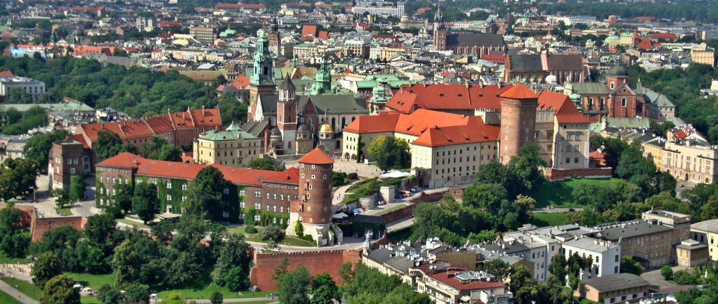 An Overview of Poland for Travelers