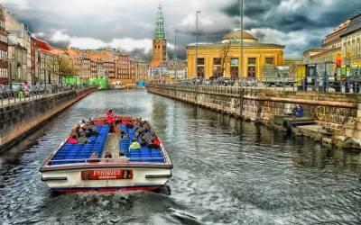 What To Explore in Denmark, Copenhagen & Helsingor
