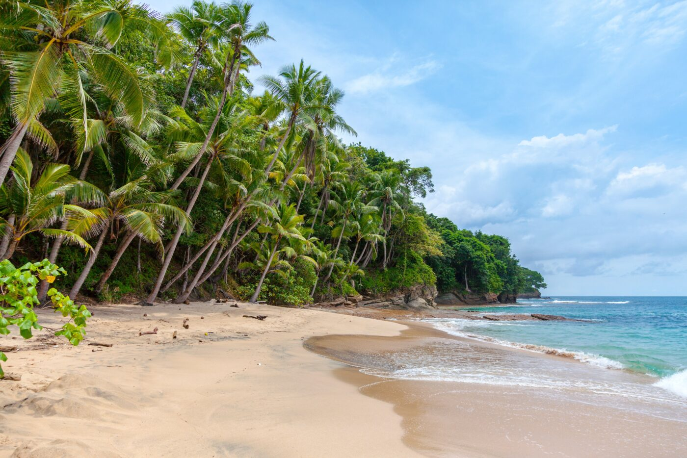 Mayan Riviera, Mexico – Why Is It So Popular?