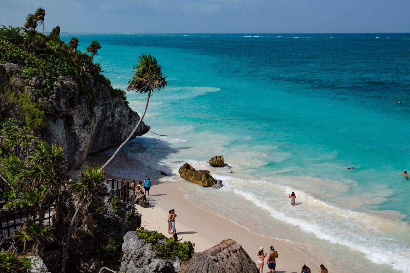 Anguilla the Snake Island Adventure