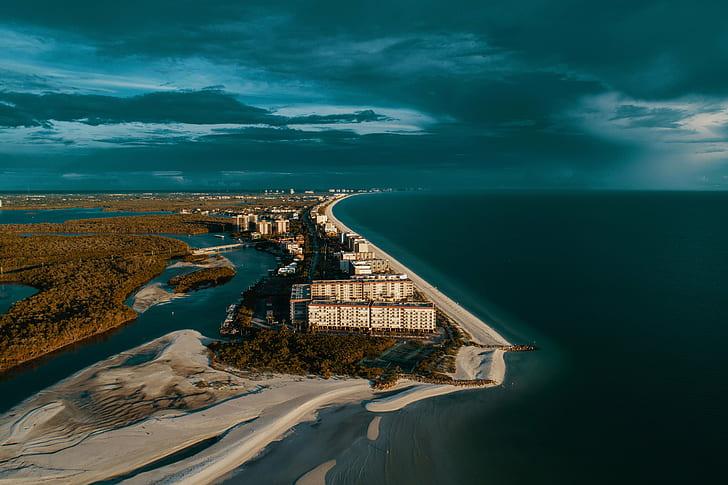 Bonita Springs – Enjoy Tropical And Relaxed Florida Lifestyle